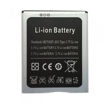 Как заряжать Li-Ion (литий-ионный) аккумулятор