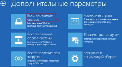 Почему Windows 10 не запускается (не загружается) - решение типичных проблем