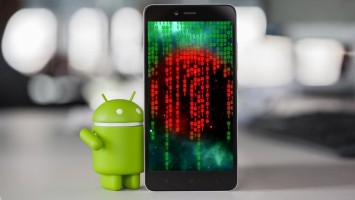 андроид перезагружается сам из-за преполнения памяти