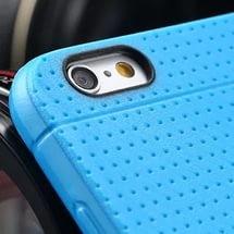 В iPhone не фокусируется камера - причины и что делать