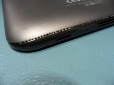 Android телефон выключается сам по себе (самостоятельно) - причины и пояснения