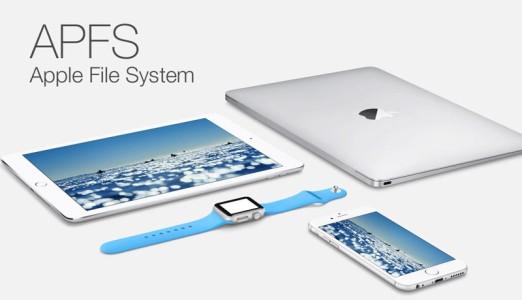 Как обновить iPhone до iOS 10.3 и что нового в обновлении