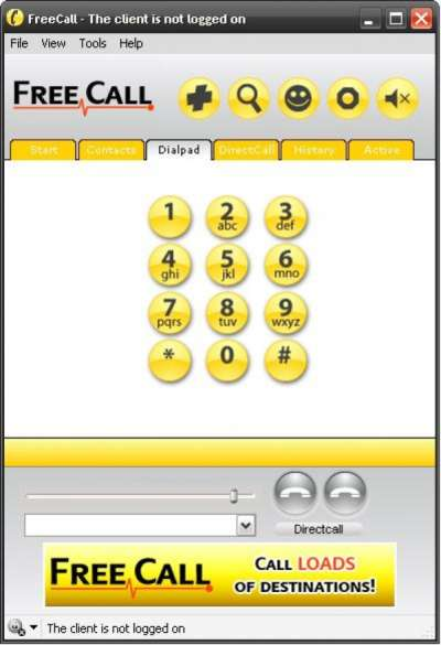 Как позвонить с компьютера/ноутбука на телефон бесплатно