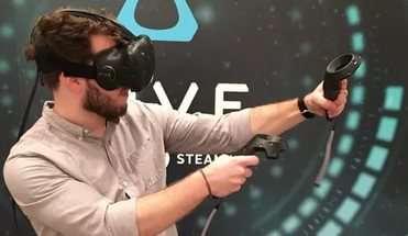 VR очки для компьютера - обзор и возможности современных очков