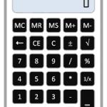 онлайн калькулятор мартингейла для бинарных опционов и ставок