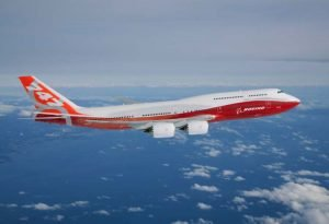 Самые дорогие самолеты мира