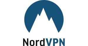 ТОП VPN-приложений для Android