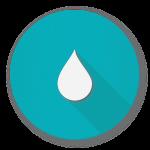 ТОП5 торррент программ для Android и iPhone/iPad