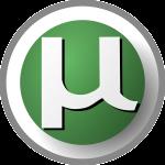 ТОП 5 торррент программ для Android и iPhone/iPad