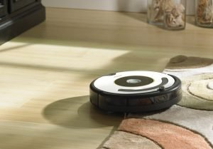 Как выбрать робот-пылесос для дома (квартиры)