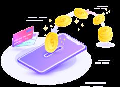 Займ через СМС (микрокредит)