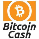 Bitcoin Cash (BCC) - как майнить и все о ней