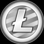 Litecoin (LTC) - как майнить и все о ней
